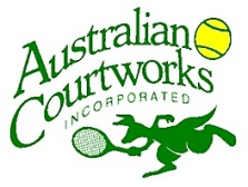 Australian Courtworks Inc.